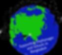 fks-logo_1.png