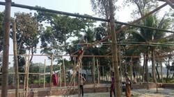 bangla-goatshed5