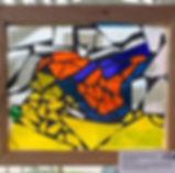 156 Monarch Masterpiece.jpg