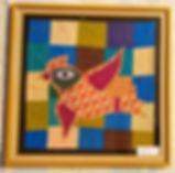 74 Supercolorful Bird.jpg