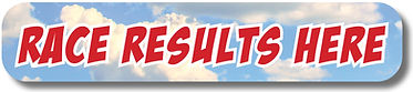 2021 Race Results Here Button.jpg