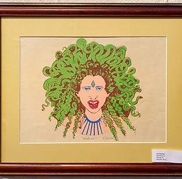 36 Medusa.jpg