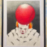 91 Pennywise from IT.jpg