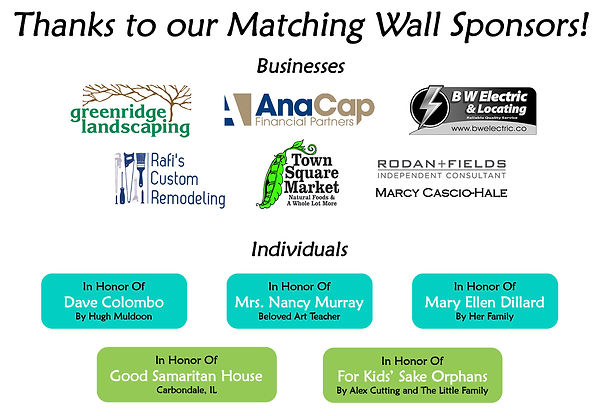 wall sponsors for email.jpg