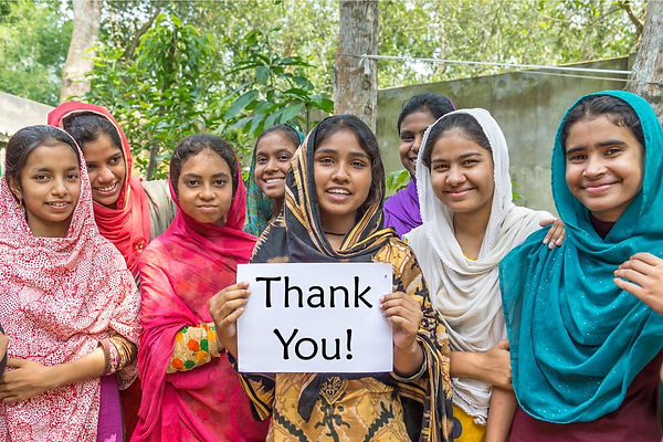 Thank You Girls.jpg