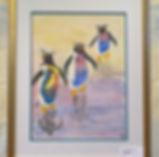 26 Penguins' Parade.jpg
