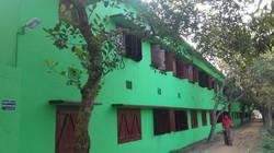 bangla-painting2