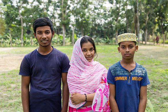 Mostafa, Jannat and Sarwar.jpg
