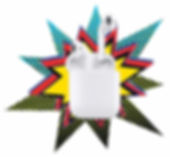 2020 Air Pod Button.jpg