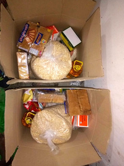 FoodinRohingyaPack