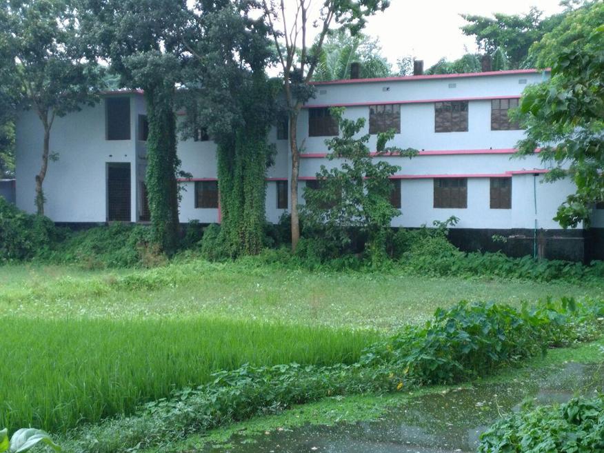 newpaintschool5