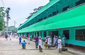 pp Ibrahimpur Orphanage.jpg