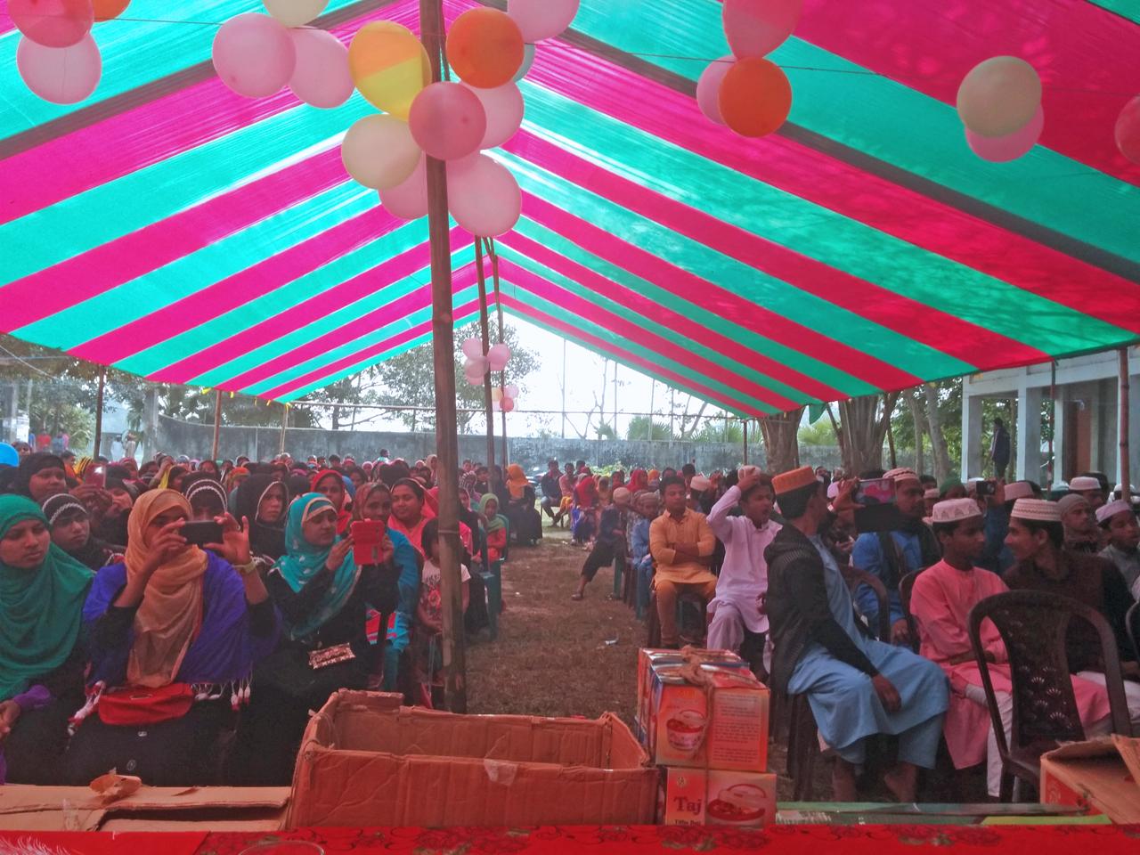 banglaaward6