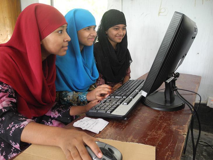 computerlab2
