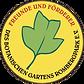 Symbol Logo Neu -logo_transparent_gl.png