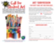 Art Collection Handbill 2020.jpg