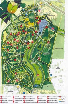 Karte Rombergpark-2.jpg