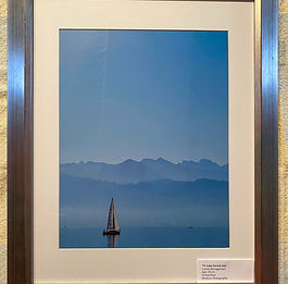 79 Lake Zurich Sail.jpg
