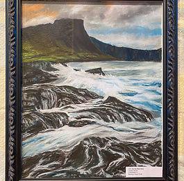 131 Stormy Shoreline.jpg