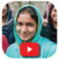 Tanzina w youtube Logo.jpg
