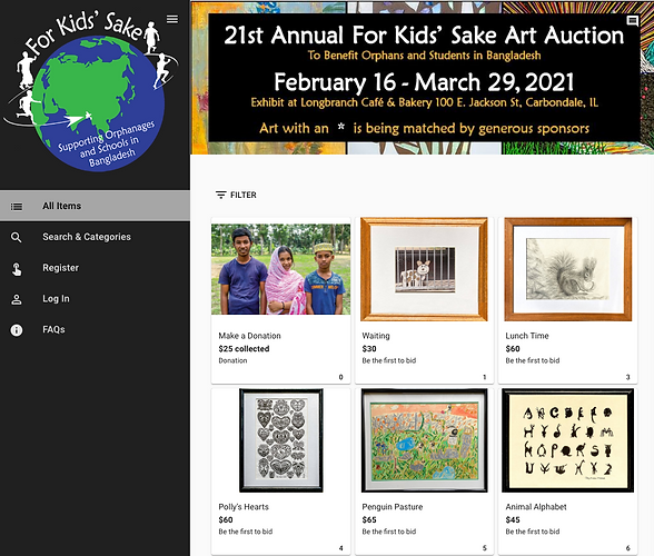 Online Auction.png