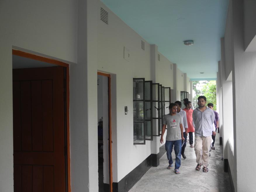 newpaintschool1