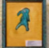 110 Green Shnozz.jpg