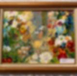 33 Best Bouquet.jpg