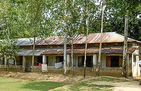 pp Choramba Orpahange cropped-1.jpg