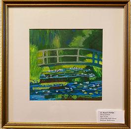 21 Monet's Bridge.jpg
