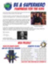 Fundraising Guide 2020.jpg