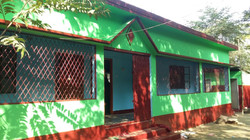 bangla-painting3