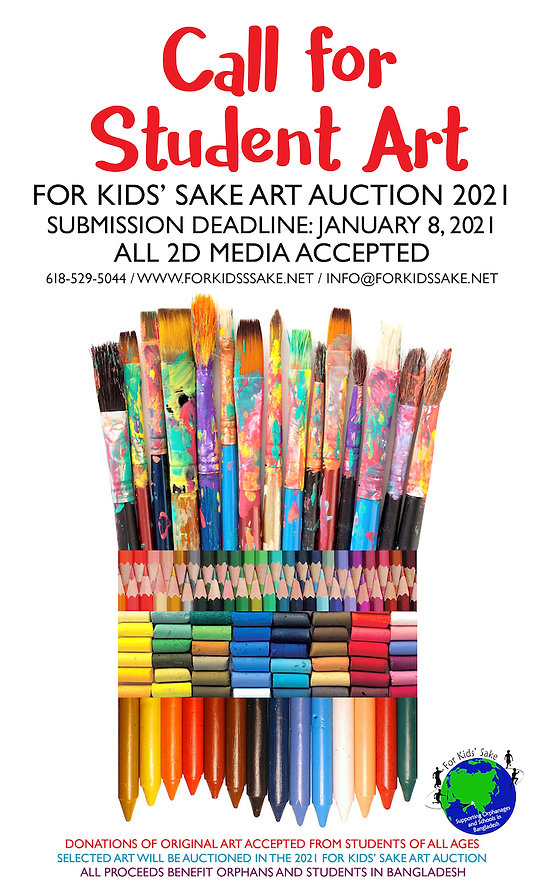 Call for Artists Poster 2021.jpg