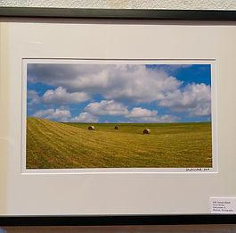 142 Cerny's Farm.jpg