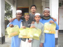 banglaaward3