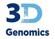 3DG logo sm.jpg