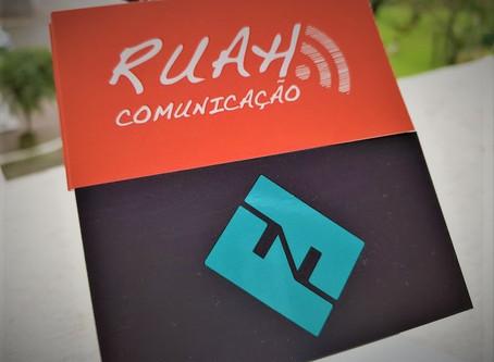 Finis e RUAH Comunicação somam forças em trabalhos de marketing e assessoria de imprensa