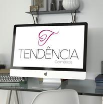 Logotipo Tendência Cosméticos.jpeg