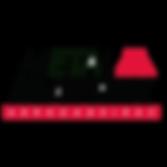 logo_metal_redesenho.png