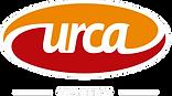 Logo-Urca-Centro.png