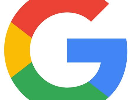 Novo tradutor Google falará outros idioma com a sua própria voz. Essência de IA!