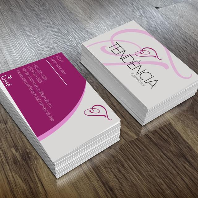 Cartão_de_visita_Tendência_Cosméticos.JP