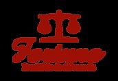 Logo Fortuna.png