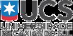 logo_ucs.png