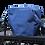 Thumbnail: Чехол на двигатель 9-15 л.с.