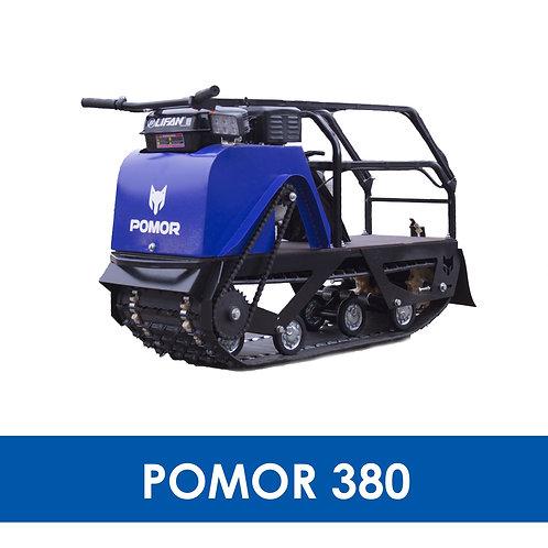 POMOR 380