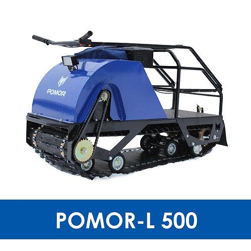 POMOR L-500