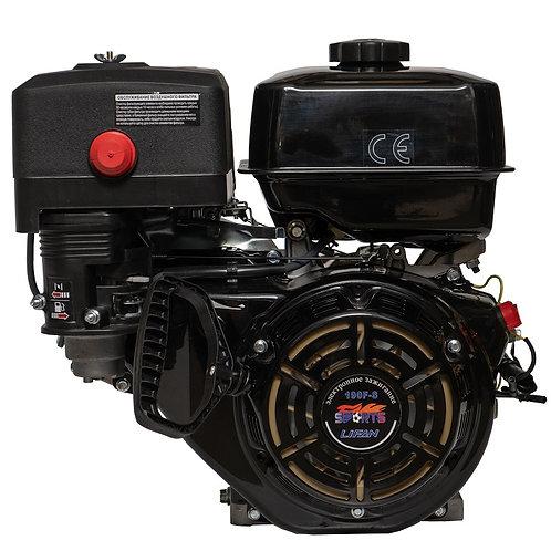 Двигатель Lifan 190F-S Sport 15 л.с.