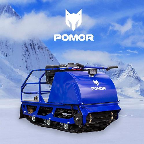 POMOR M-500 NEW