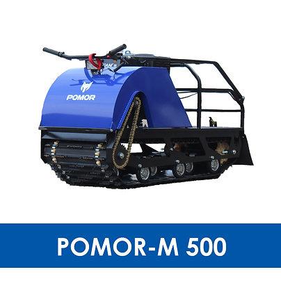 POMOR M-500